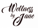 Wellness by Jane