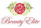 Beauty Elite