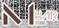 M'Hair Studio