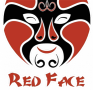 Red Face