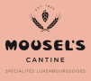 Mousel's Cantine