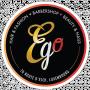 Ego Hair&Fashion