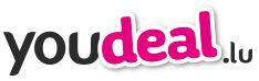 Youdeal.lu